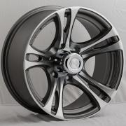 Race Ready CSS269 alloy wheels