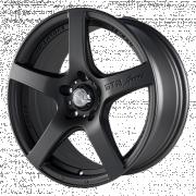 Race Ready CSS3718 alloy wheels
