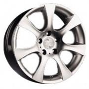 Racing Wheels BM-27 alloy wheels