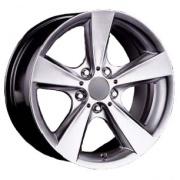 Racing Wheels BM-31 alloy wheels
