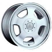 Racing Wheels BZ-04 alloy wheels