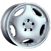 Racing Wheels BZ-13 alloy wheels