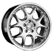 Racing Wheels BZ-18 alloy wheels