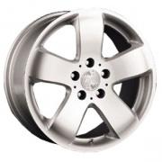 Racing Wheels BZ-19 alloy wheels