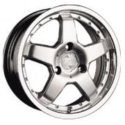 Racing Wheels BZ-26 alloy wheels