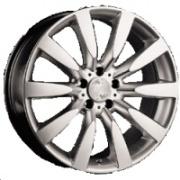 Racing Wheels BZ-32 alloy wheels