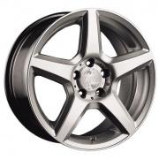 Racing Wheels BZ-33 alloy wheels