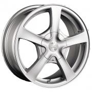 Racing Wheels H-101 alloy wheels