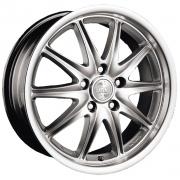 Racing Wheels H-105 alloy wheels