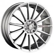 Racing Wheels H-112 alloy wheels