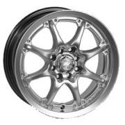 Racing Wheels H-113 alloy wheels