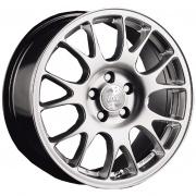 Racing Wheels H-124 alloy wheels