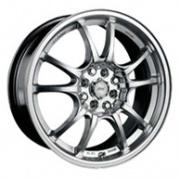 Racing Wheels H-148 alloy wheels