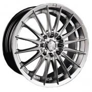 Racing Wheels H-155 alloy wheels