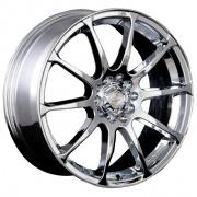 Racing Wheels H-158 alloy wheels