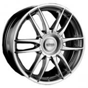 Racing Wheels H-159 alloy wheels