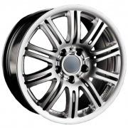 Racing Wheels H-167 alloy wheels