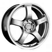 Racing Wheels H-170 alloy wheels