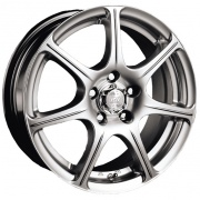 Racing Wheels H-171 alloy wheels