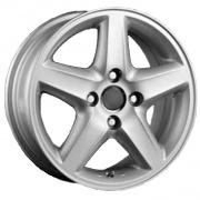 Racing Wheels H-172 alloy wheels