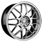 Racing Wheels H-173 alloy wheels