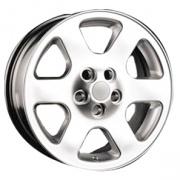 Racing Wheels H-180 alloy wheels