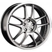 Racing Wheels H-190 alloy wheels