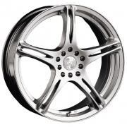 Racing Wheels H-193 alloy wheels