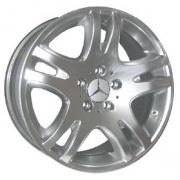 Racing Wheels H-208 alloy wheels