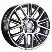Racing Wheels H-212 alloy wheels