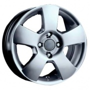 Racing Wheels H-213 alloy wheels