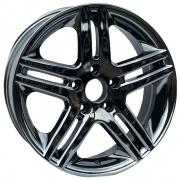Racing Wheels H-214R alloy wheels