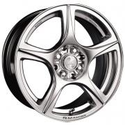 Racing Wheels H-215 alloy wheels