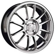 Racing Wheels H-220 alloy wheels