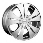 Racing Wheels H-241 alloy wheels