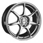 Racing Wheels H-250 alloy wheels