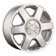 Racing Wheels H-263 alloy wheels