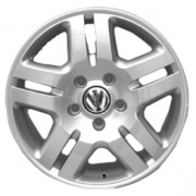 Racing Wheels H-264 alloy wheels