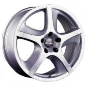 Racing Wheels H-265 alloy wheels
