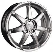 Racing Wheels H-275 alloy wheels