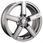 Racing Wheels H-279 alloy wheels