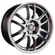 Racing Wheels H-287 alloy wheels