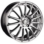 Racing Wheels H-290 alloy wheels