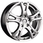 Racing Wheels H-292 alloy wheels