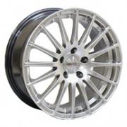 Racing Wheels H-305 alloy wheels