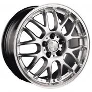 Racing Wheels H-312 alloy wheels