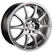 Racing Wheels H-313 alloy wheels