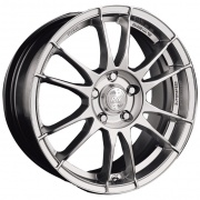 Racing Wheels H-333 alloy wheels
