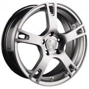 Racing Wheels H-335 alloy wheels