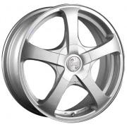 Racing Wheels H-340 alloy wheels